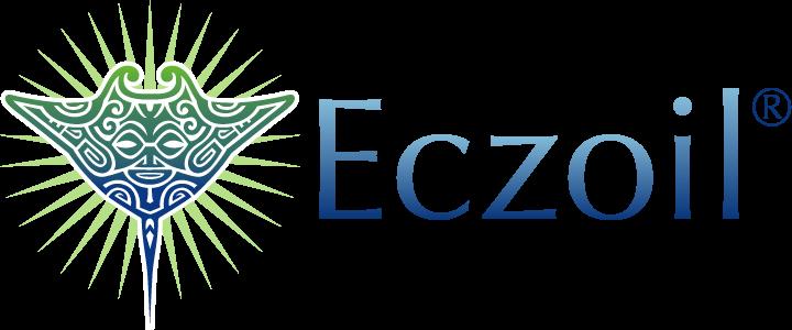 Logo Eczoil